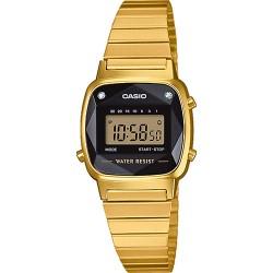 CASIO LA670WEGD-1EF
