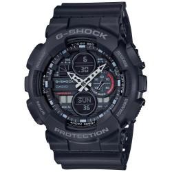 CASIO G-SHOCK GA-140-1A1ER⎪G-SHOCK