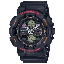 CASIO GA-140-1A4ER⎪G-SHOCK