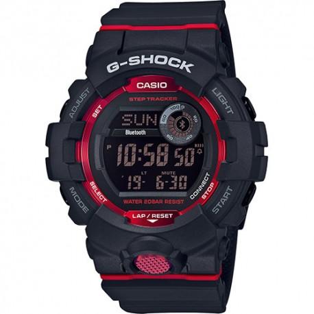 CASIO G-SHOCK GBD-800-1ER⎪GBD-800-1