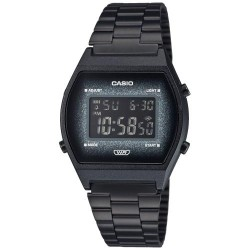 CASIO B640WBG-1BEF