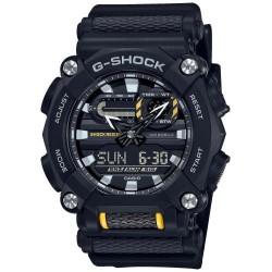 CASIO GA-900-1AER⎪G-SHOCK
