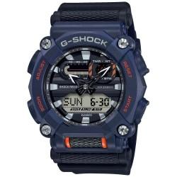 CASIO GA-900-2AER⎪G-SHOCK