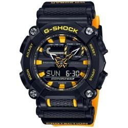 CASIO GA-900A-1A9ER⎪G-SHOCK