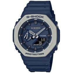 CASIO GA-2110ET-2AER G-SHOCK