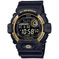 CASIO G-8900GB-1ER G-SHOCK