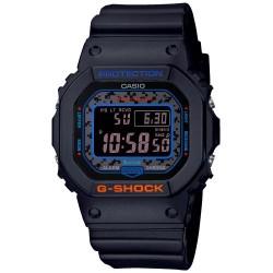 CASIO GW-M5610BB-1ER G-SHOCK