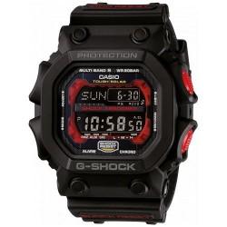 CASIO G-SHOCK GX-56BB-1ER