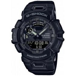 CASIO GBA-900-1AER G-SHOCK