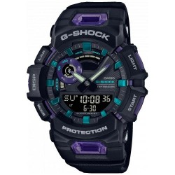 CASIO GBA-900-1A6ER G-SHOCK