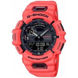 CASIO GBA-900-4AER G-SHOCK