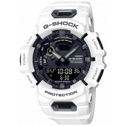 CASIO GBA-900-7AER G-SHOCK