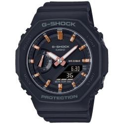 CASIO GMA-S2100-1AER G-SHOCK