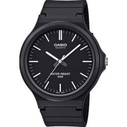 CASIO MW-240-1EVEF