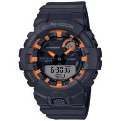 CASIO GBA-800SF-1AER G-SHOCK