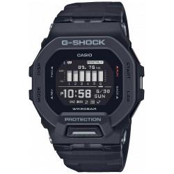 CASIO GBD-200-1ER G-SHOCK