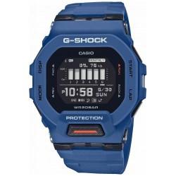 CASIO GBD-200-2ER G-SHOCK