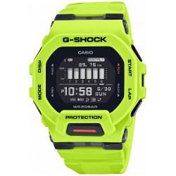 CASIO GBD-200-9ER G-SHOCK