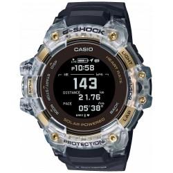 CASIO GBD-H1000-1A9ER