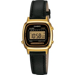 78aacf52a02c Search - IGIFT.ES CASIO