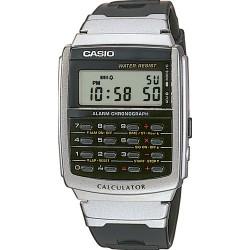 CASIO CA-56-1ER