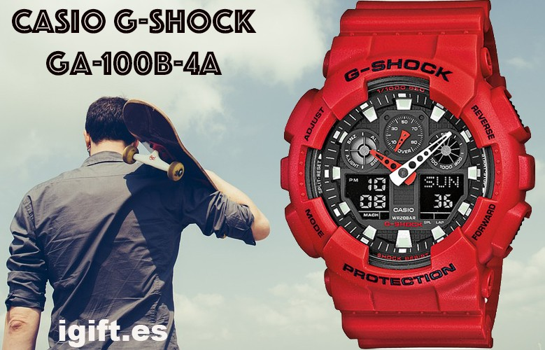 https://www.igift.es/es/g-shock/591-casio-g-shock-ga-100b-4aer-4971850948339.html